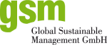 gsm Global Sustainable Management